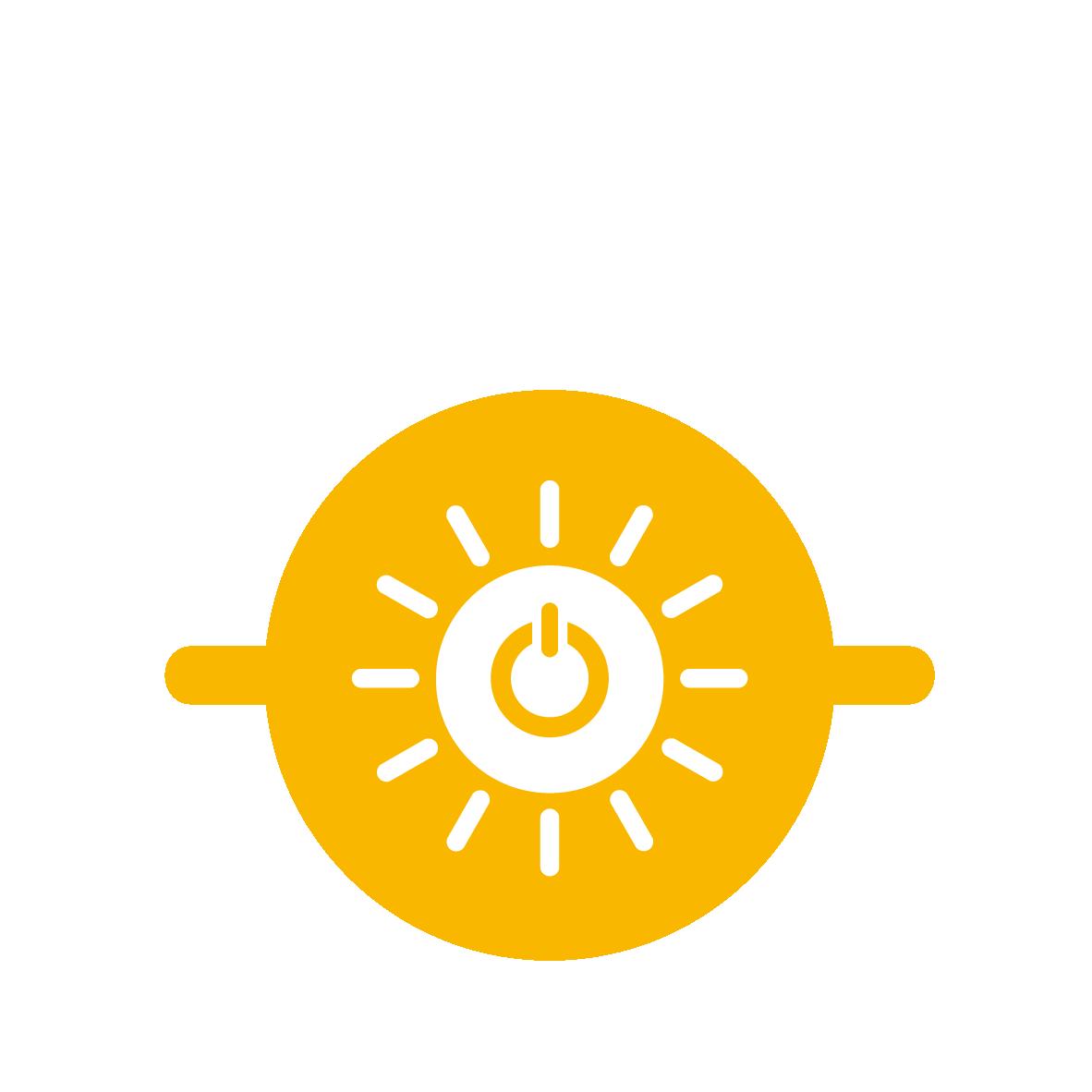 Energias renováveis e acessíveis