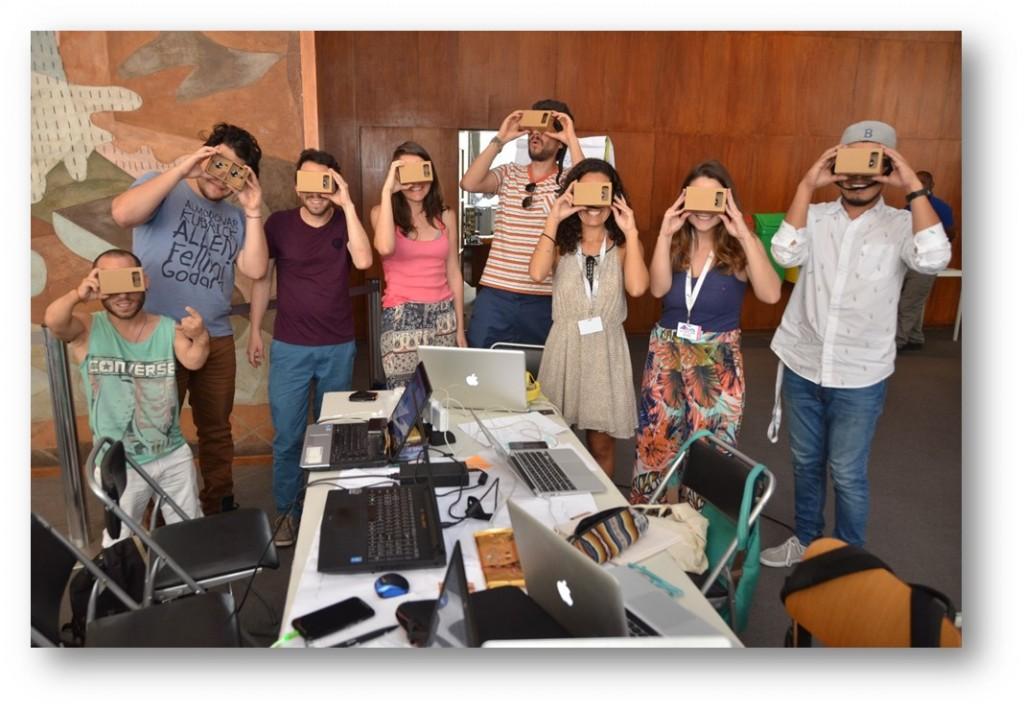 VirtualCiudad