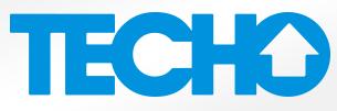 LogoTecho