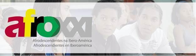 AfroXXI