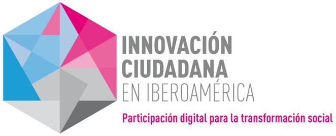 InnovacionCiudadana