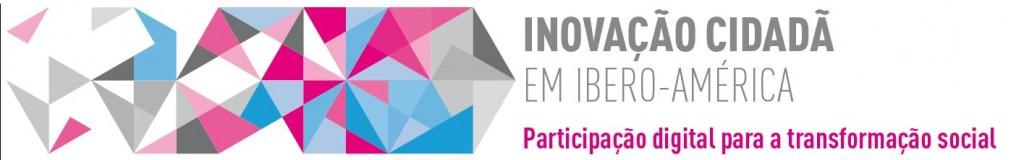 Banner en Portugués_06.09.13