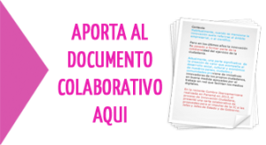 Documento colaborativo de Laboratorios Ciuddanos