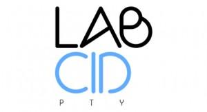 labcid-01