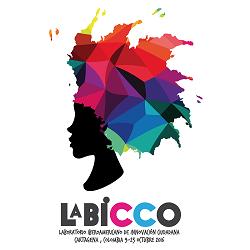 logo-labico_250