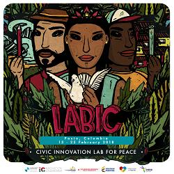 labic avatar-EN-Logos_250