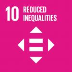E_SDG goals_icons-individual-rgb-10