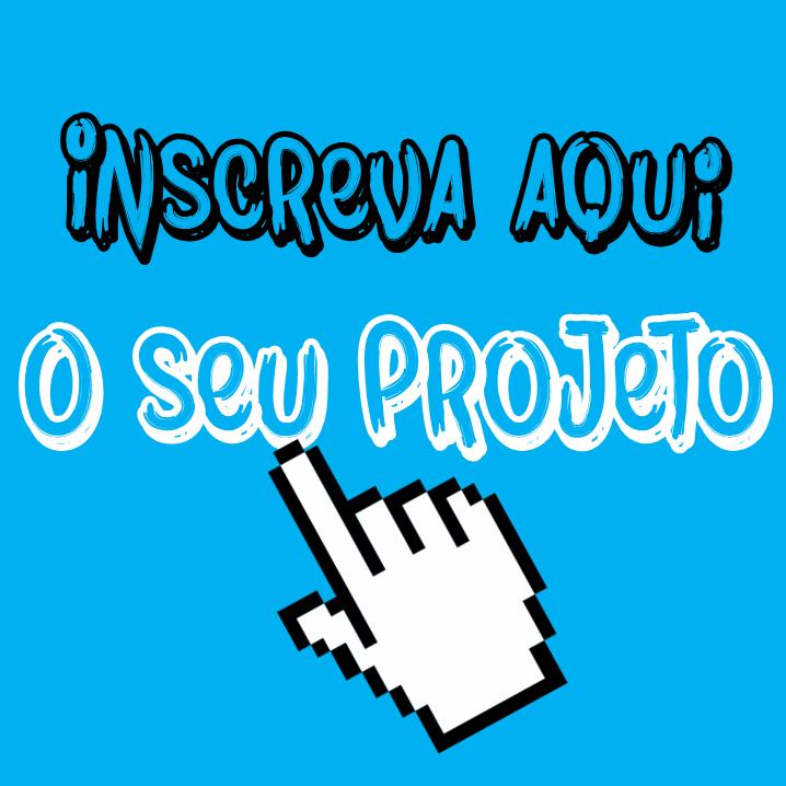 banner inscripcion prueba pt