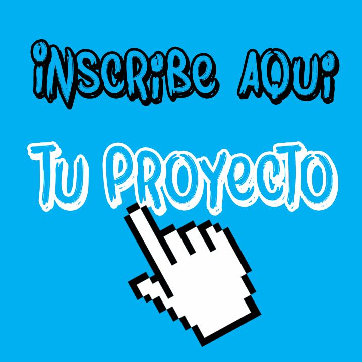 banner inscripcion prueba