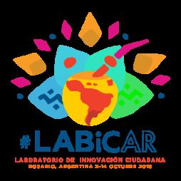 log_final_LABICAR_WEB