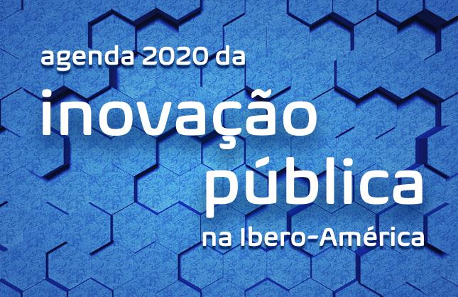 Inovação Pública