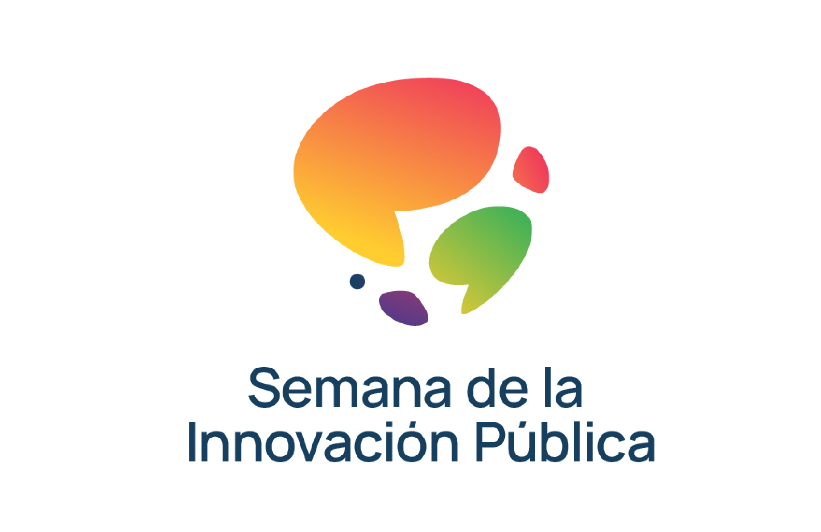 Innovación Pública