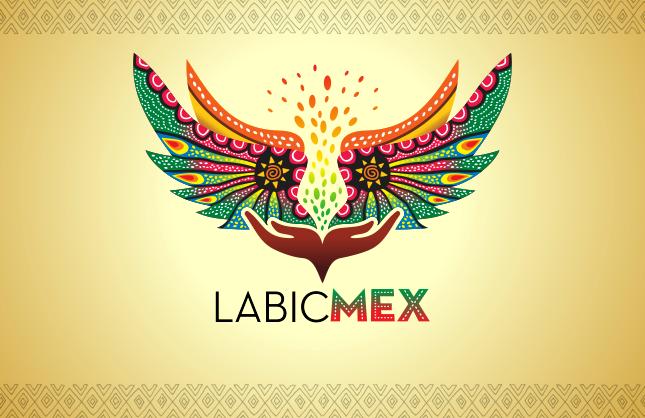 Convocatoria a colaboradores para LABICMEX